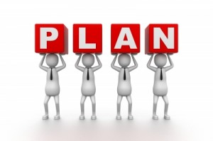 Writing a Brewery Business Plan: Part III – Location, Products and ...